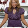 4 food network hosts i love to hate