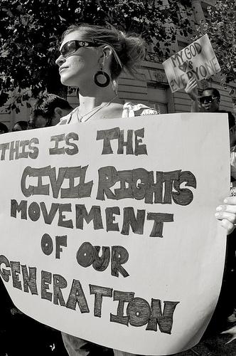 black-history-month-civil-rights