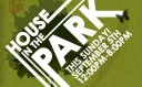 house-in-the-park-2010