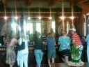 frogtown-cellars-atlanta-wine-tasting11
