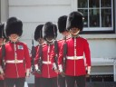 what-to-do-in-london-band-of-scots-guard1