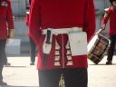 what-to-do-in-london-band-of-scots-guard4
