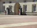 what-to-do-in-london-buckingham-palace1