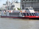 what-to-do-in-london-thames-river-cruise