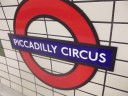 what to do in london - london transport