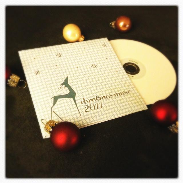 christmas-music-2011