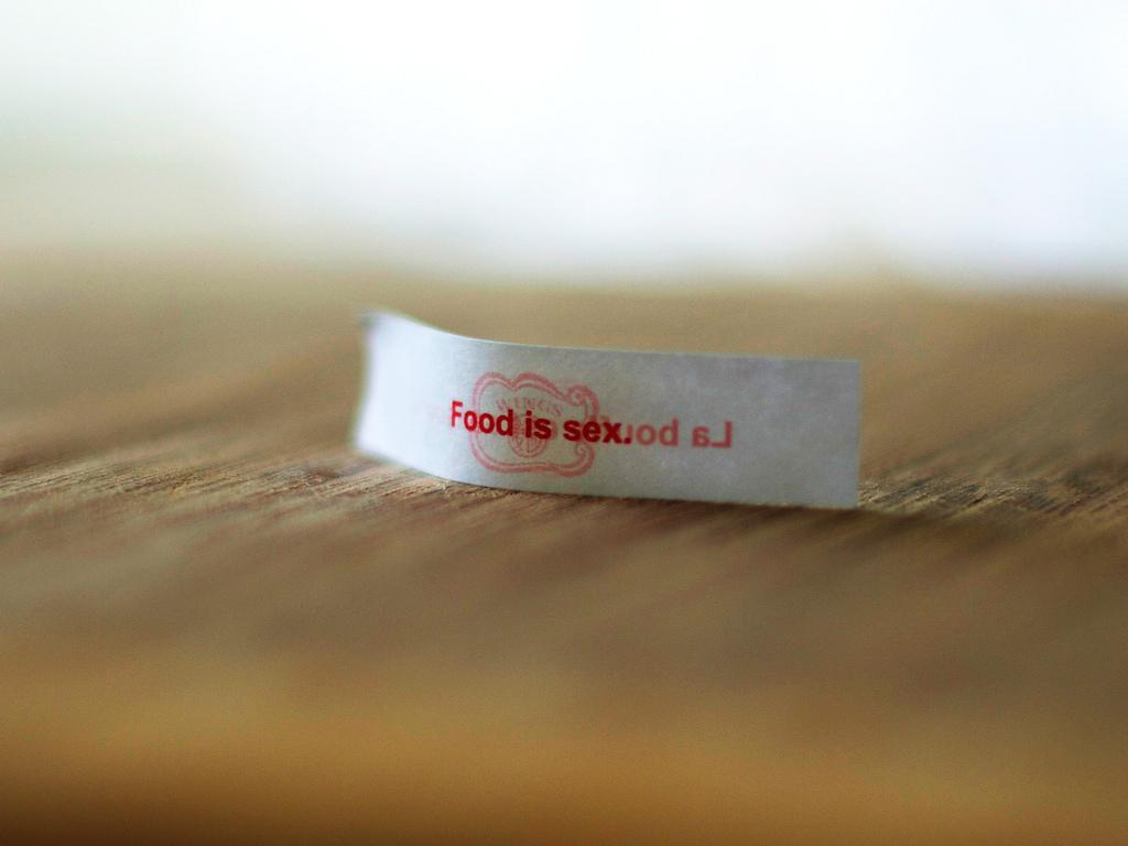 food-is-sex