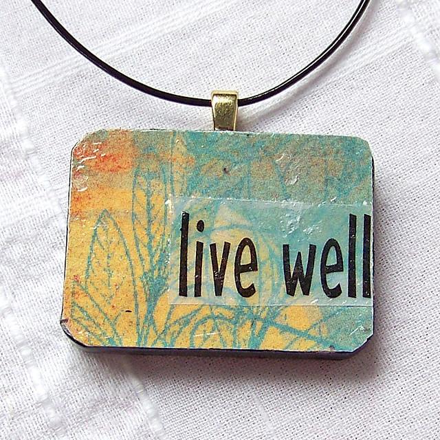 live-well-health-manifesto